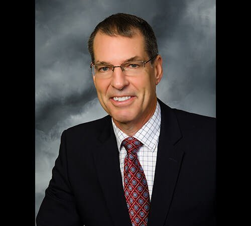 Andrew D. Thomas, CPA