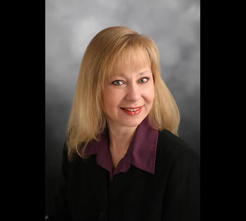Dawn M. Carlson, CPA